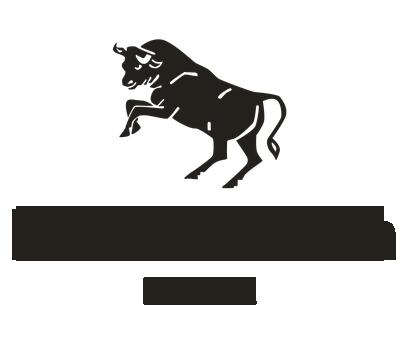 Rindfleisch Parkett Berlin